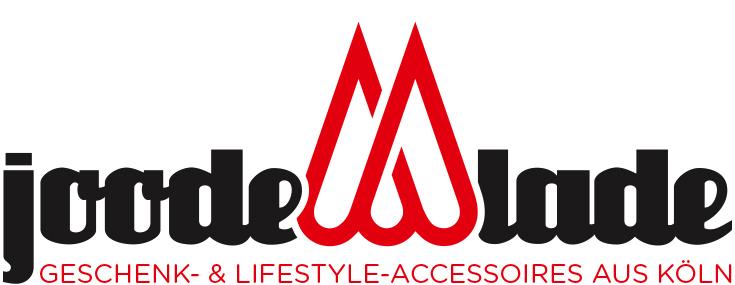 Joodelade-Logo