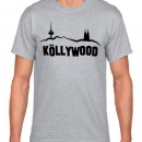 "T-Shirt ""Köllywood"" (Männer)"
